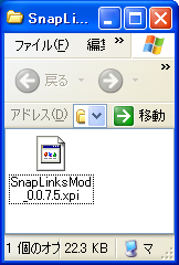 20091015-135857-1733.png