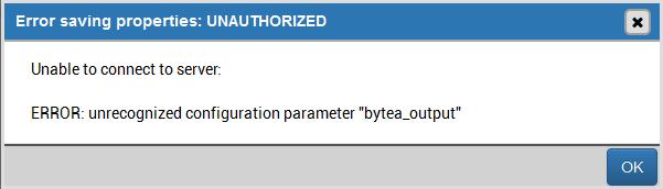 bytea_output.png