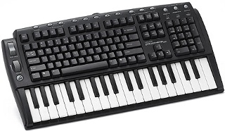 keyboard-2.jpg