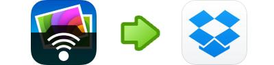 photosync-arrow-dropbox.png