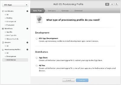 provisioning-adhoc.png