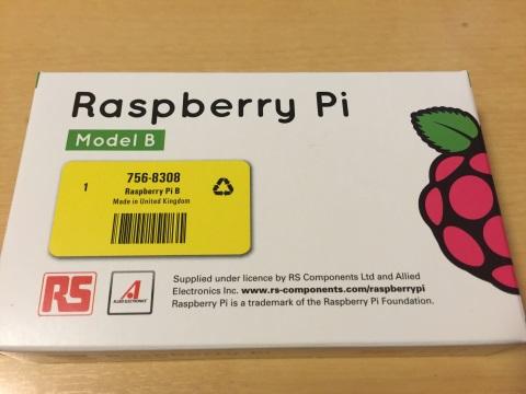 raspberry_pi_01.jpg