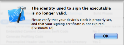 the-identity-used-to-sign-the-executable-is-no-longer-valid.png